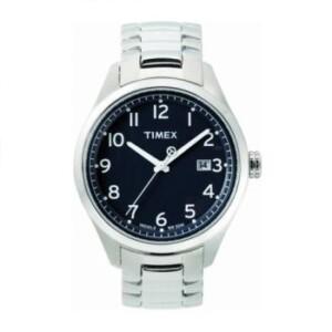 Timex Men's Timex T Series 3 Hand T2M461