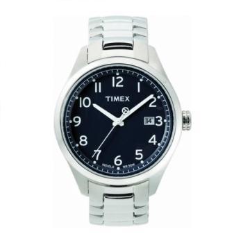 Timex Men's Timex T Series 3 Hand T2M461 1