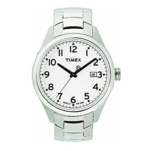 Timex Men's Timex T Series 3 Hand T2M462