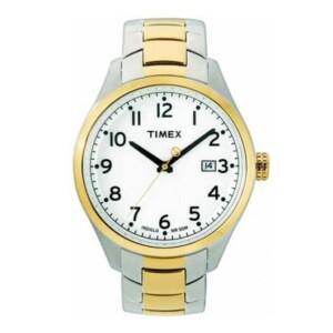Timex Men's Timex T Series 3 Hand T2M463