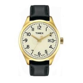 Timex Men's Timex T Series 3 Hand T2M460