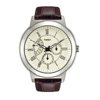 Timex Men's Retrograde T2M422 1