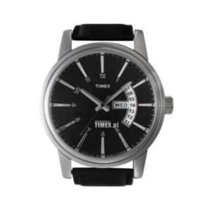 Timex Men's Perpetual Calendar T2K631