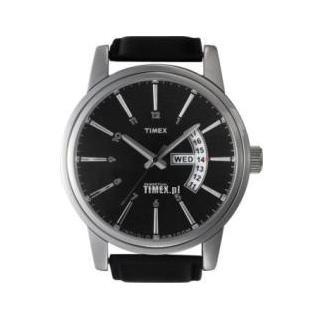 Timex Men's Perpetual Calendar T2K631 1