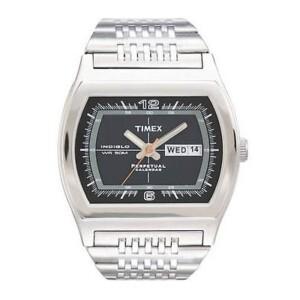 Timex Men's Perpetual Calendar T2D541