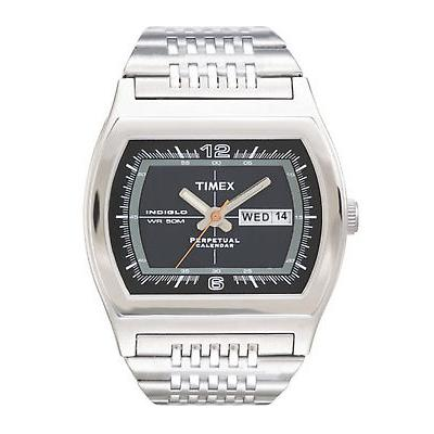 Timex Men's Perpetual Calendar T2D541 1