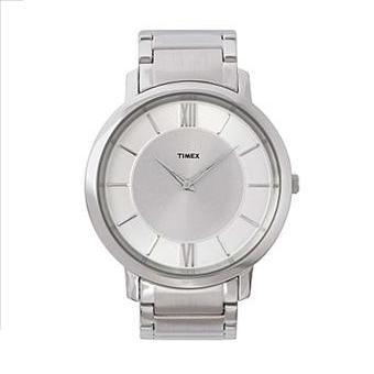 Timex Men's Elegant T2M531 1