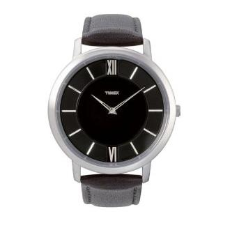 Timex Men's Elegant T2M529 1