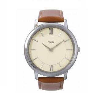 Timex Men's Elegant T2M530 1