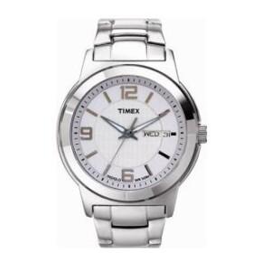 Timex Men's Style T2E511