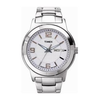 Timex Men's Style T2E511 1