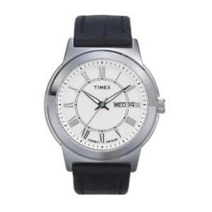 Timex Men's Style T2E591