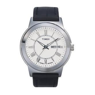 Timex Men's Style T2E591 1