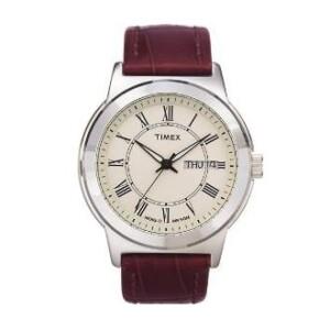 Timex Men's Style T2E581