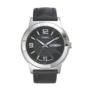 Timex Men's Style T2E561