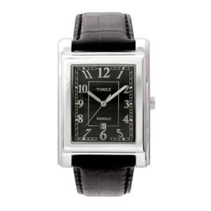 Timex Men's Style T2M438