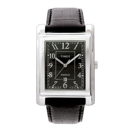 Timex Men's Style T2M438 1