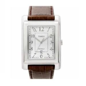 Timex Men's Style T2M436