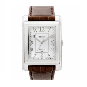 Timex Men's Style T2M436 1