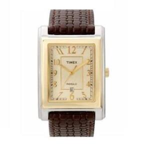 Timex Men's Style T2M439
