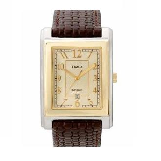 Timex Men's Style T2M439 1