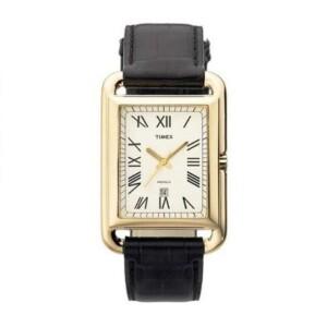 Timex Men's Style T2K641