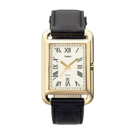 Timex Men's Style T2K641 1