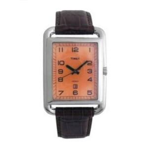 Timex Men's Style T2K651