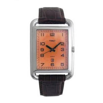 Timex Men's Style T2K651 1