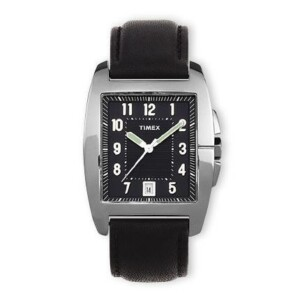 Timex Men's Style T29391