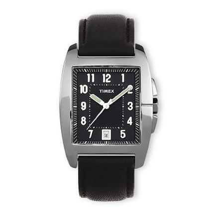 Timex Men's Style T29391 1