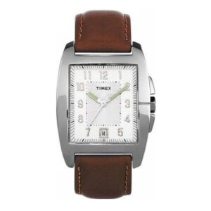 Timex Men's Style T29371