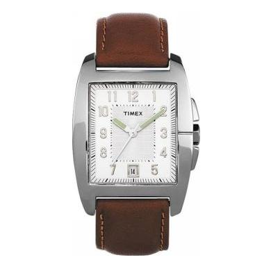 Timex Men's Style T29371 1