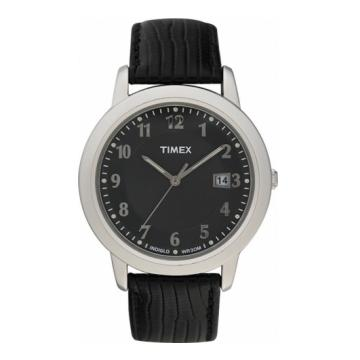Timex Men's Classics T2M111 1