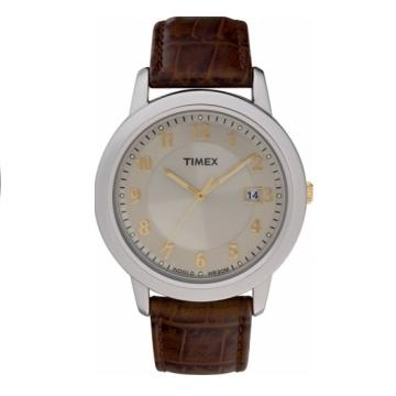Timex Men's Classics T2M121 1