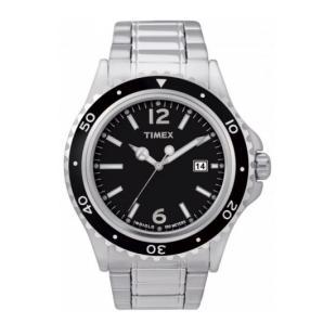 Timex Men's Sports Style T2M561 1
