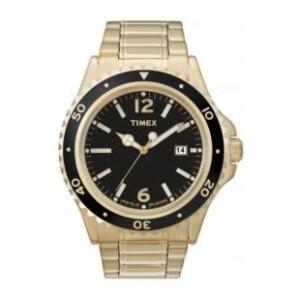 Timex Men's Sports Style T2M562