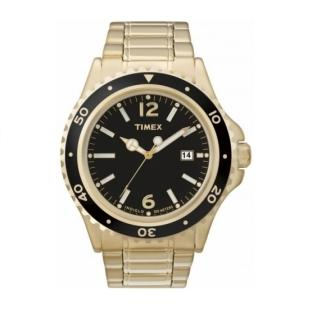 Timex Men's Sports Style T2M562 1