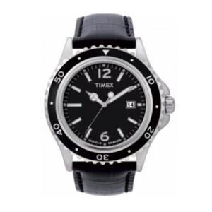 Timex Men's Sports Style T2M563