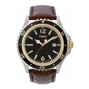 Timex Men's Sports Style T2M564
