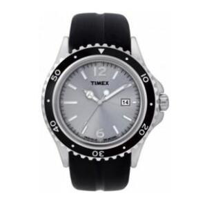 Timex Men's Sports Style T2M565