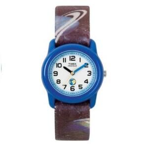 Timex Youth T7B631