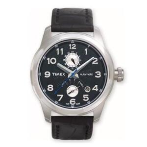 Timex Men's Automatics T2D931