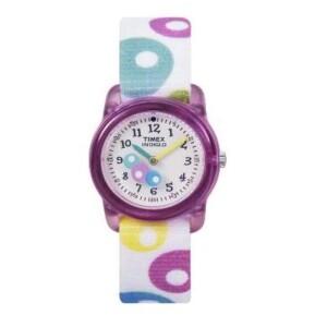 Timex Youth T7B051