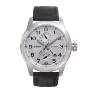 Timex Men's Automatics T2D951