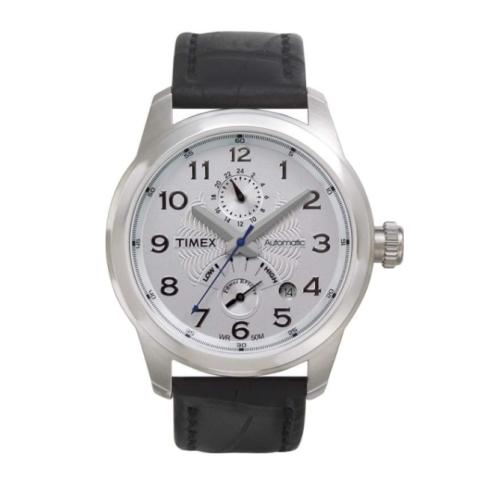 Timex Men's Automatics T2D951 1