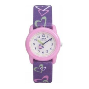 Timex Youth T7B111