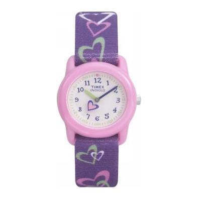 Timex Youth T7B111 1