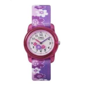 Timex Youth T7B011