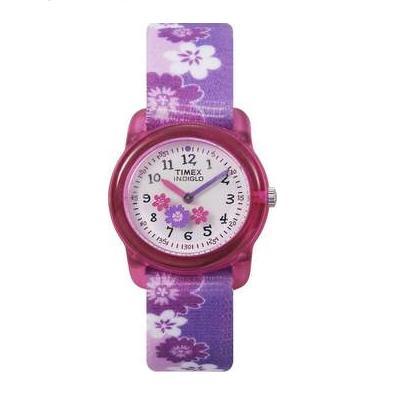Timex Youth T7B011 1